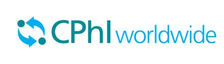 cphi-logo_1