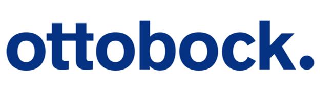 ottobock_blue_og_fallback_1_1_teaser_fallback_retina