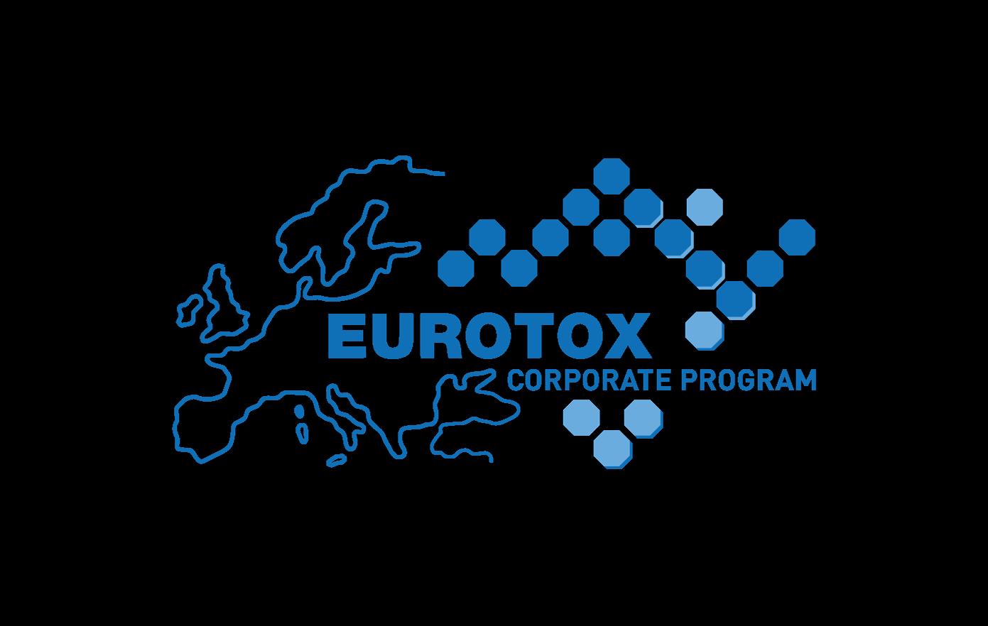 eurotox_corp_logo