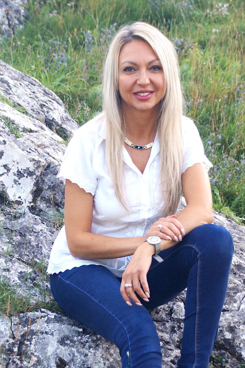 2021-07-22 Juliana Gavrilenko Web