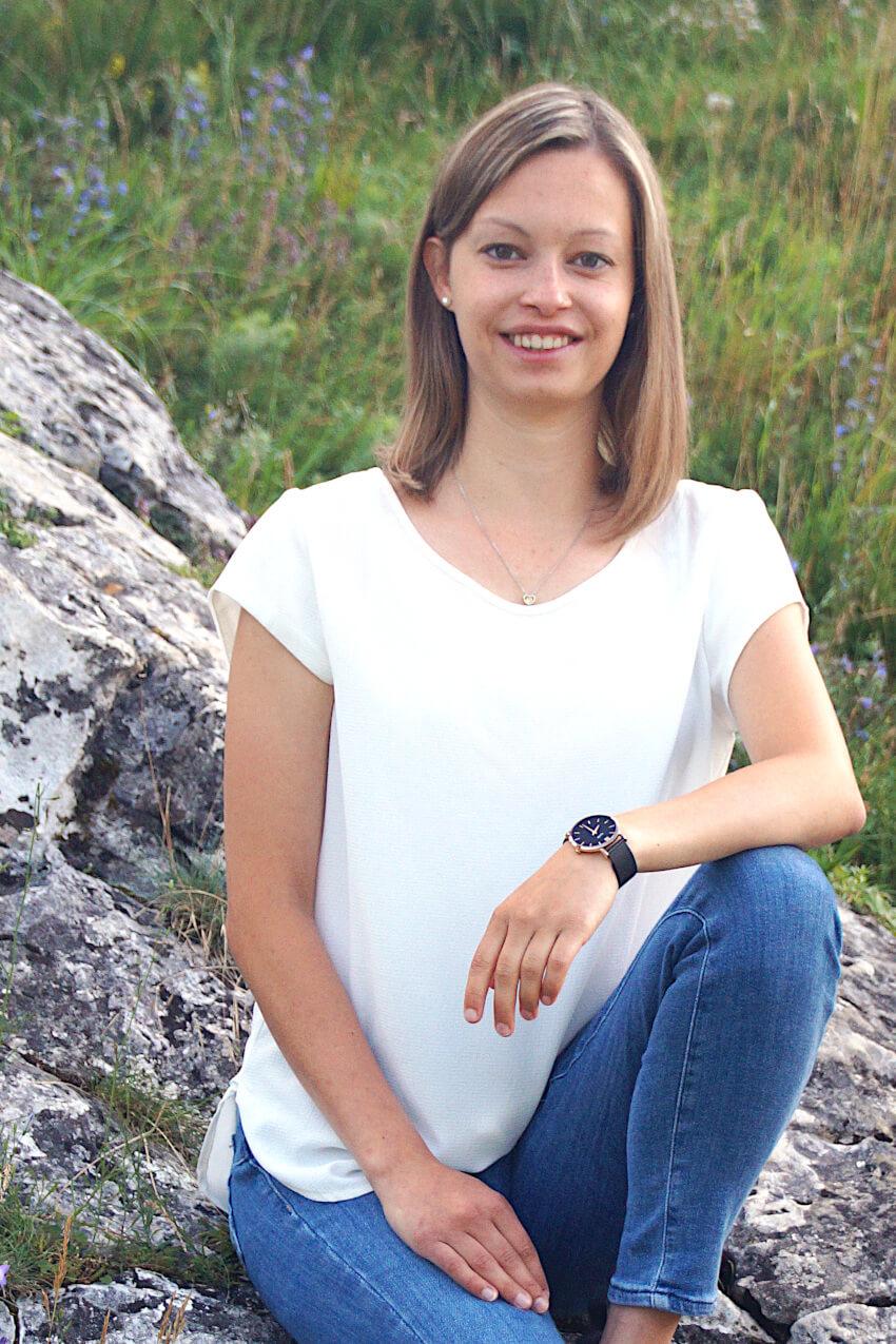 2021-07-22 Luisa Greiner Web